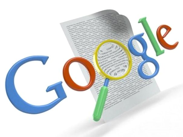 google-instant-search - TabletGuide.nl