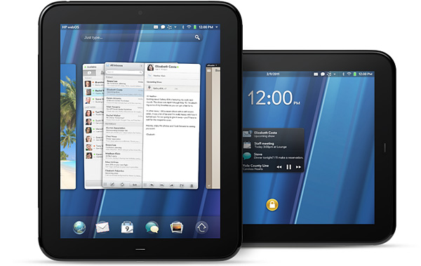 hp-touchpad-webos-tabletguide-nl