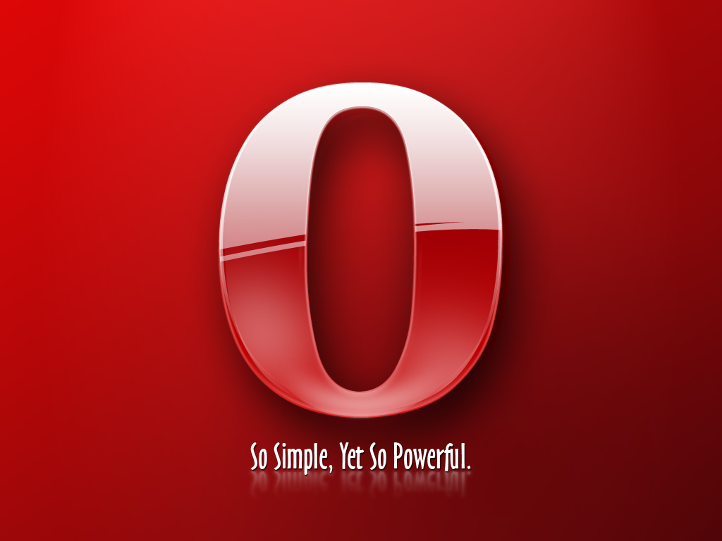 opera mini iPad - TabletGuide.nl