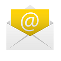android-email-app-logo
