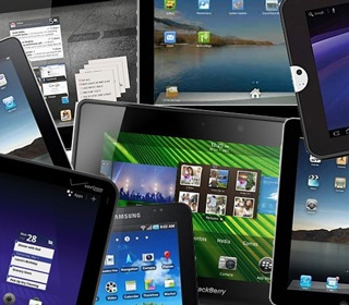 tablets-collage-vierkant