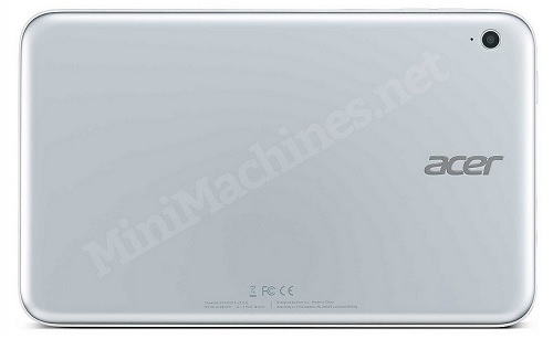 Acer Iconia W3 (5)