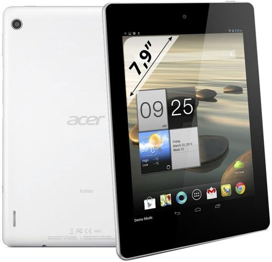 acer-iconia-a1-810 (1)