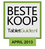 bestekoop_april_2013