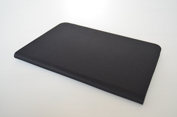 review logitech folio protective case voor ipad mini reviews tablet guide