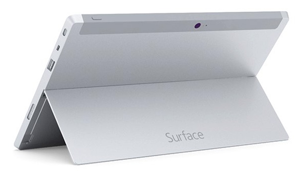 MS-Surface-2(1)