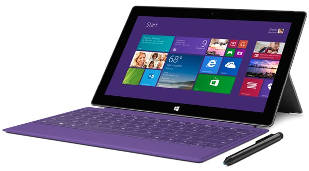 MS-Surface-Pro-2(1)