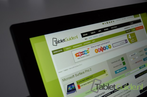 Microsoft Surface Pro 2 tablet review (13)