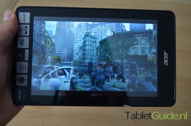 Acer Iconia One 7 B1-730HD review (1)