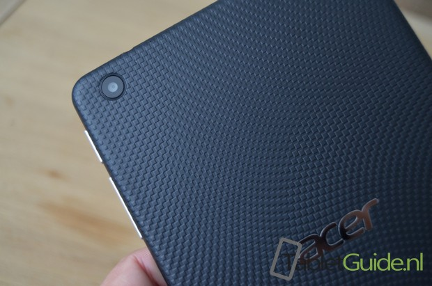 Acer Iconia One 7 B1-730HD review (15)