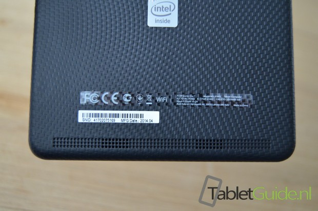Acer Iconia One 7 B1-730HD review (16)