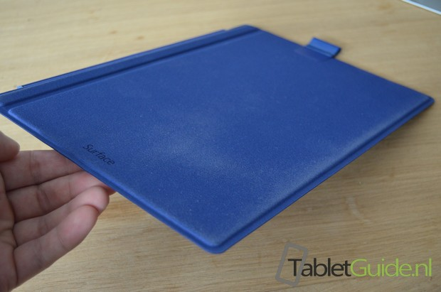 Microsoft Surface Pro 3 tablet review (19)