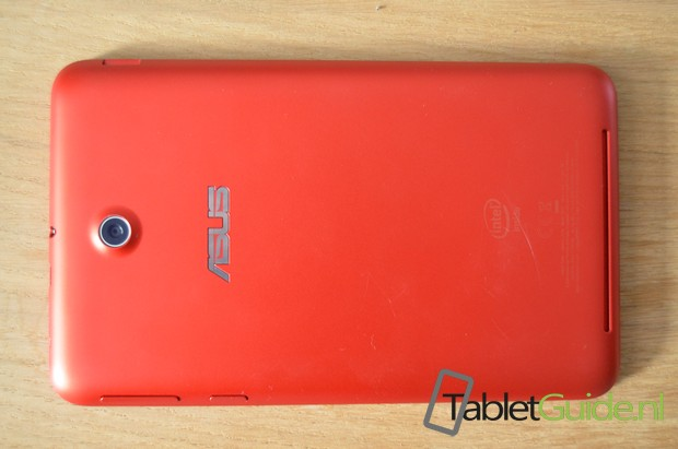 ASUS MeMO Pad 7 ME176CX tablet review (6)