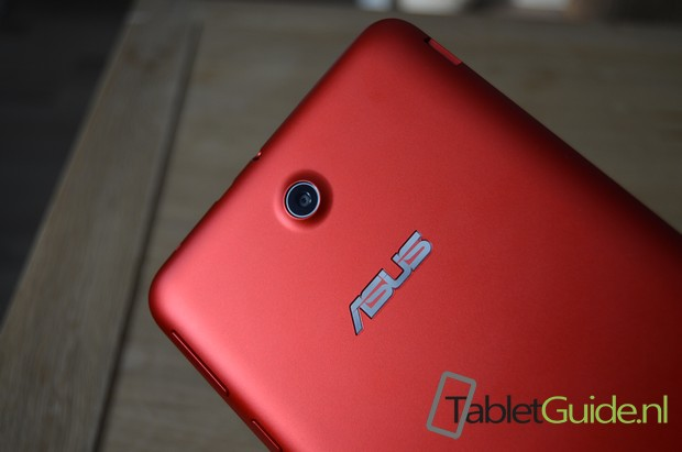 ASUS MeMO Pad 7 ME176CX tablet review (8)