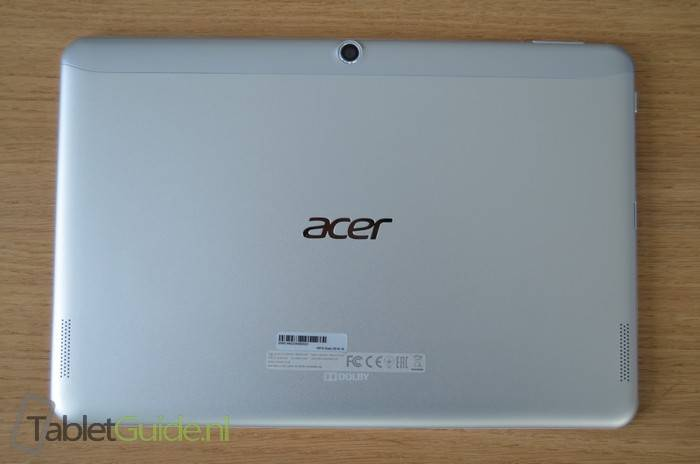 Acer Iconia Tab 10 A3-A20 FHD review (10)