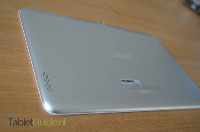 Acer Iconia Tab 10 A3-A20 FHD review (12)