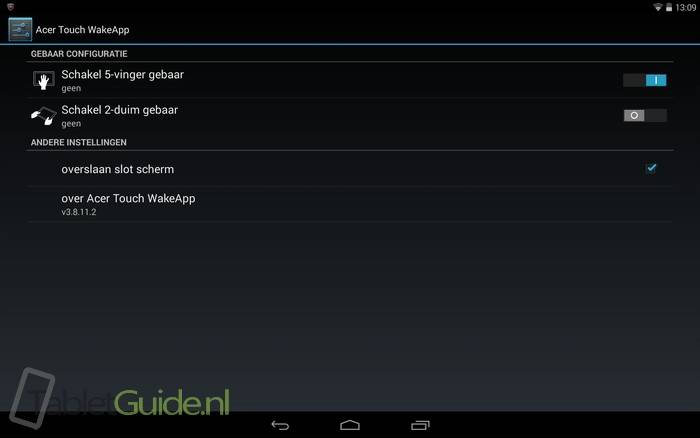 Acer Iconia Tab 10 A3-A20 FHD review screenshot (1)