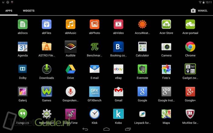 Acer Iconia Tab 10 A3-A20 FHD review screenshot (3)