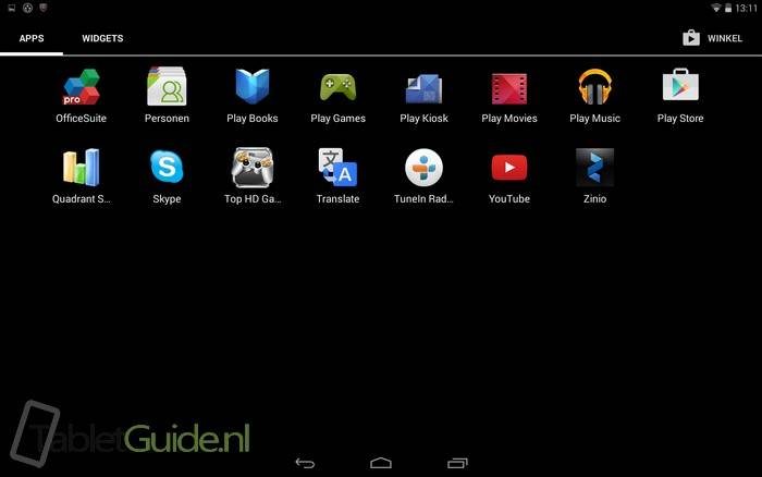 Acer Iconia Tab 10 A3-A20 FHD review screenshot (4)