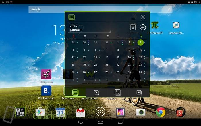 Acer Iconia Tab 10 A3-A20 FHD review screenshot (5)