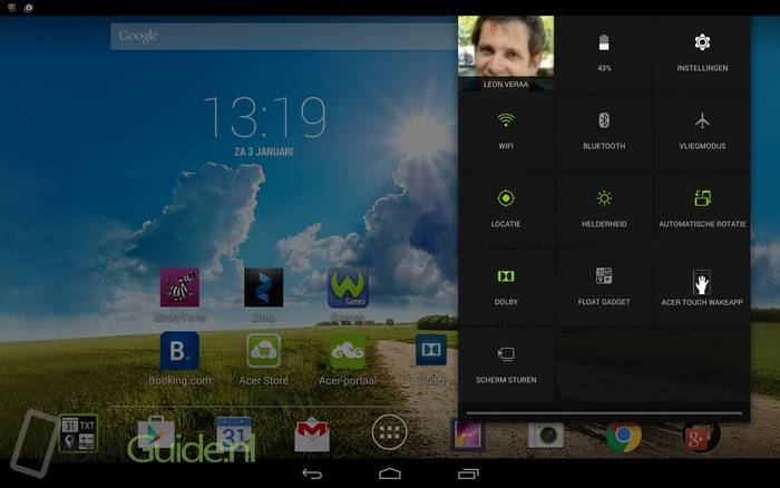 Acer Iconia Tab 10 A3-A20 FHD review screenshot (8)