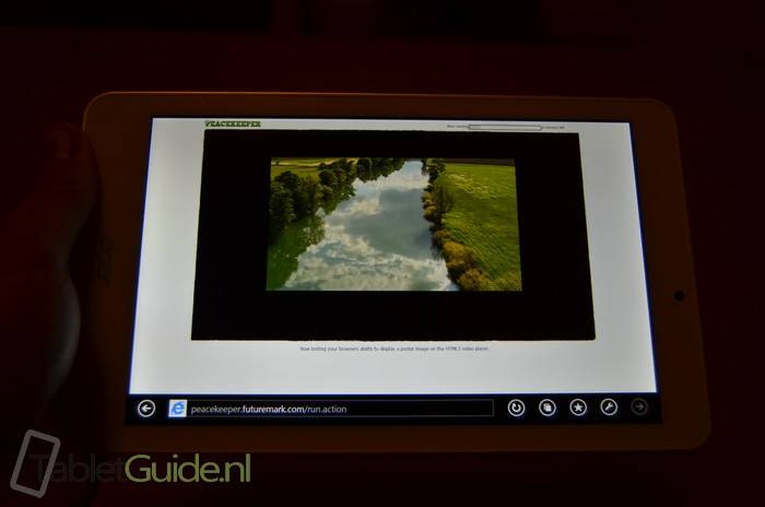 Acer Iconia Tab 8W (W1-810) review (11)
