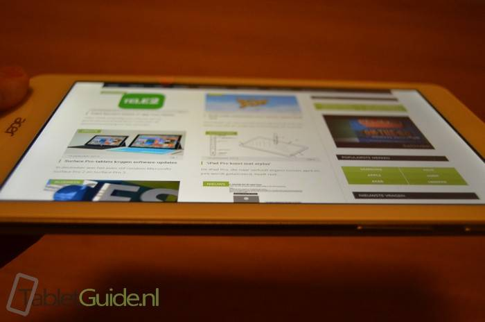 Acer Iconia Tab 8W (W1-810) review (3)