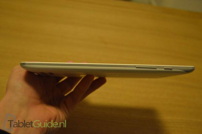 Acer Iconia Tab 8W (W1-810) review (5)