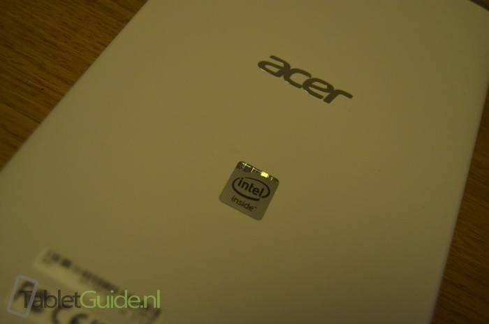 Acer Iconia Tab 8W (W1-810) review (8)