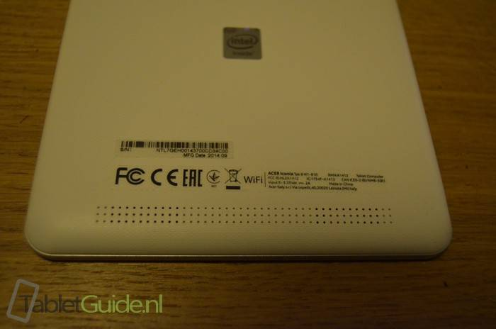 Acer Iconia Tab 8W (W1-810) review (9)