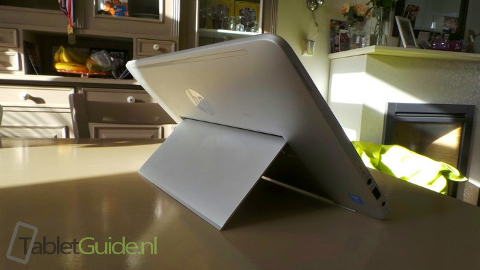 HP Envy x2 (13,3) tablet review (19)