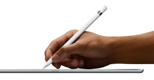 Apple iPad Pro (5)