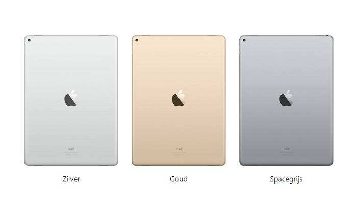 Apple iPad Pro (8)