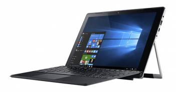 Acer Aspire Switch Alpha 12 (SA5-271P)