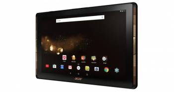 Acer Iconia Tab 10 (A3-A40FHD)