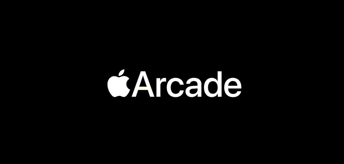 Apple onthult gamingdienst Apple Arcade